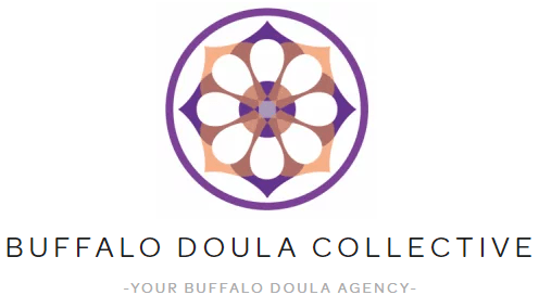 Buffalo Doula Collective