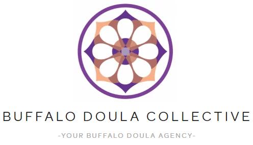 Buffalo Doula Collective