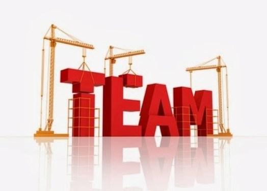 Team Building Locak and Key Escape Room Buffalo NY