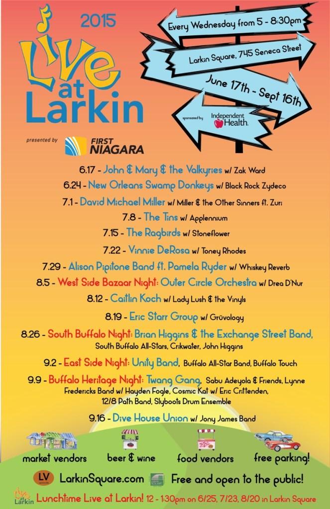 Live-at-Larkin-2015-poster