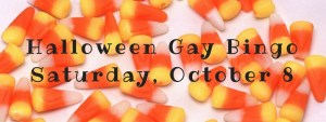 halloween-gay-bingo