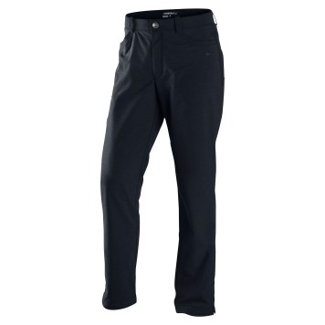 Sport Heather Pant - Black