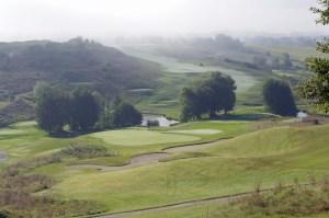 Poggie del Medici Golf Club