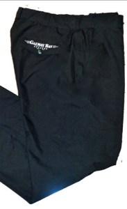 Galway Bay Pants