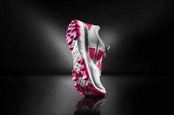 Nike FI Impact - Womens