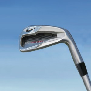 VR_S_Covert_Forged_Irons_BEAUTY_CMYK_25425