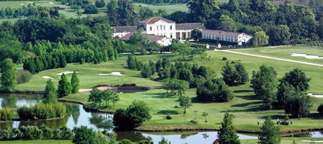 """Asolo Mio"" Asolo Golf Club – Italy"