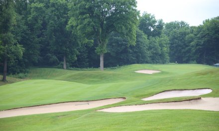 Independence Week Specials At Three Area Courses
