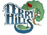 Press Release: Sunday Specials at Terry Hills Golf Club