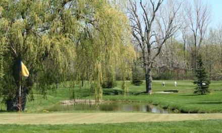 Rothland Golf Course Announces 2014 Rothland Open