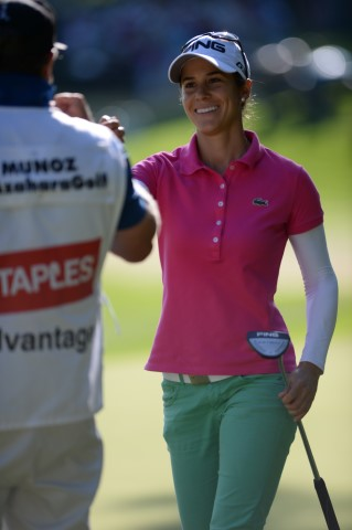 A Lasting Look at Rochester and the LPGA