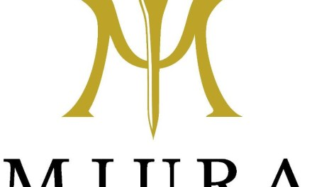 Press Release: Miura Golf Limited Edition Series 1957 Cavity Back Irons
