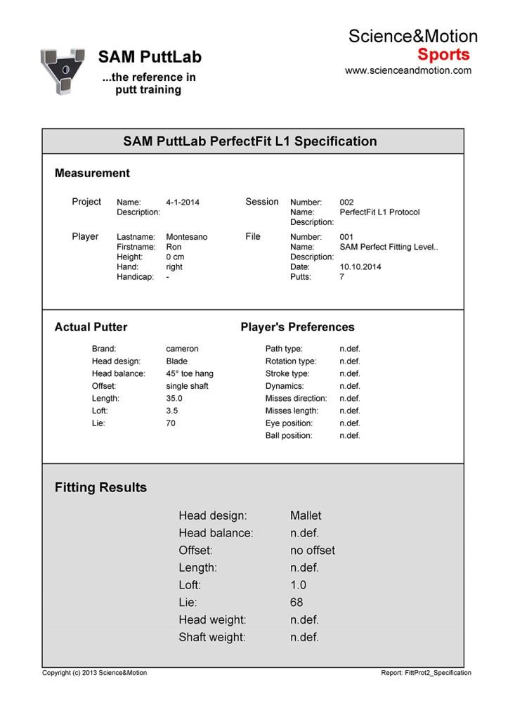sam3_Page_1