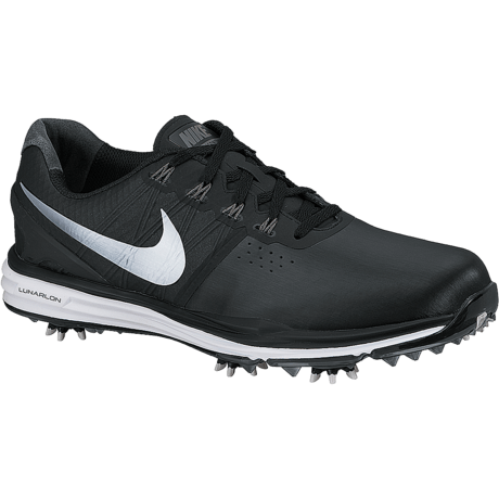 trama río Normal  Press Release: Nike Lunar Control 3 Comes To Market