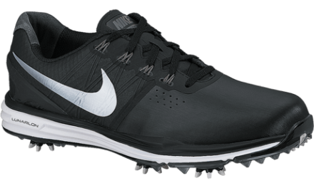 Press Release: Nike Lunar Control 3 Comes To Market