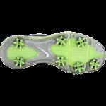 Women's Nike Lunar Control