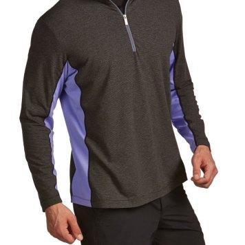 Antigua golf apparel