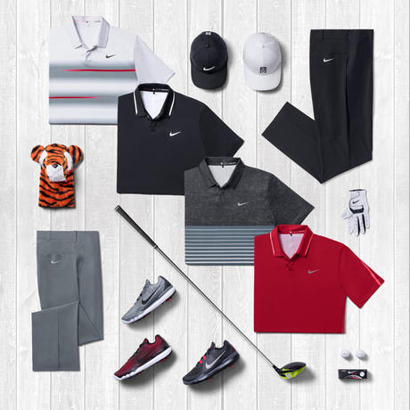 Tiger_Woods_Major_Looks_39399