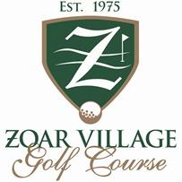 Zoar Village in Ohio~A Short Drive to Great Golf