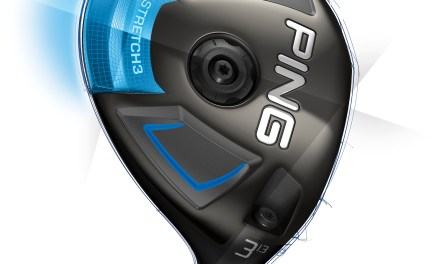 Press Release: PING Launches G Series