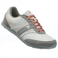 Bargain Bin: True Linkswear True Motion Golf Shoes