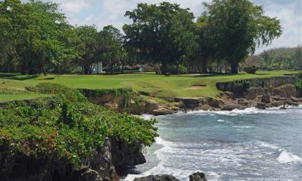 Casa de Campo: Welcome to La Vida Buena