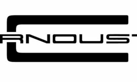 Press Release: Carnoustie Sportswear Performance Knits