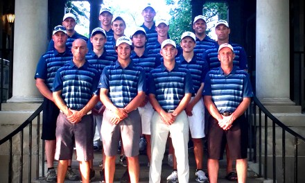 2016 Boys NYSPHSAA Golf Championship: The Inside Story