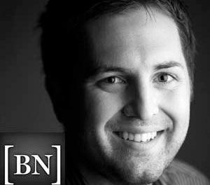 2017 Interview Series: Jay Skurski of The Buffalo News