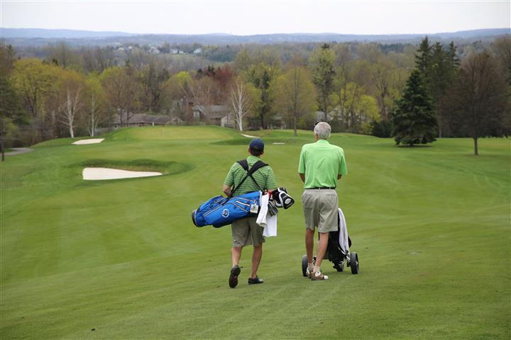 Onondaga Junior Invitational celebrates 8th playing in 2018