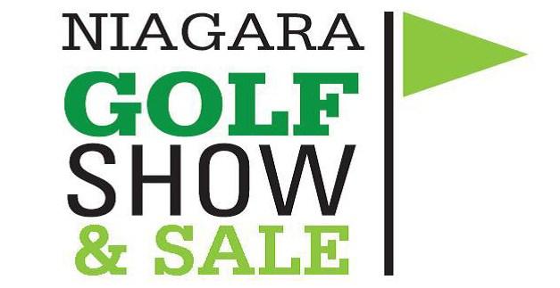 Niagara Golf Show Returns In March 2017