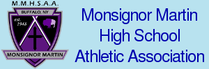 Press Release: 2017 Monsignor Martin Boy's Golf Championship