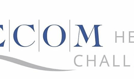The LECOM Health Challenge returns in 2018 to the Web.Com tour