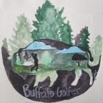 Buffalo's Favorite Golf Course: It's Finals Week!
