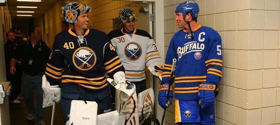 50th Anniversary Jersey Update Buffalo Hockey Central