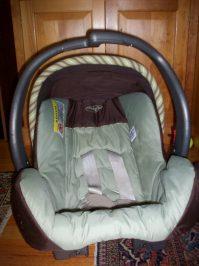 Evenflo Adjustable Baby Gate