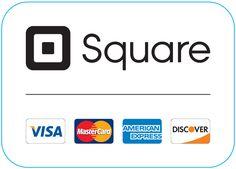 squarecharge