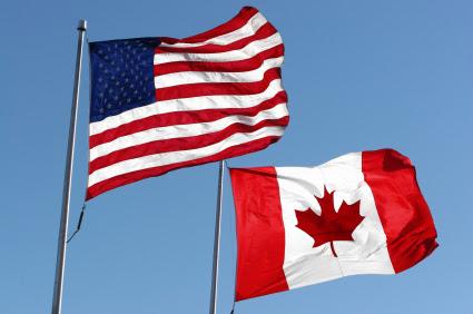 We Help Canadians
