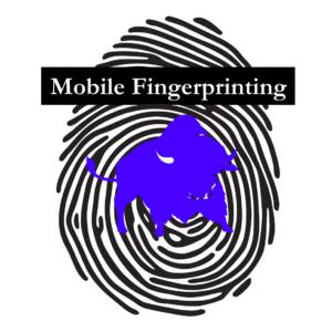 fingerprint-a
