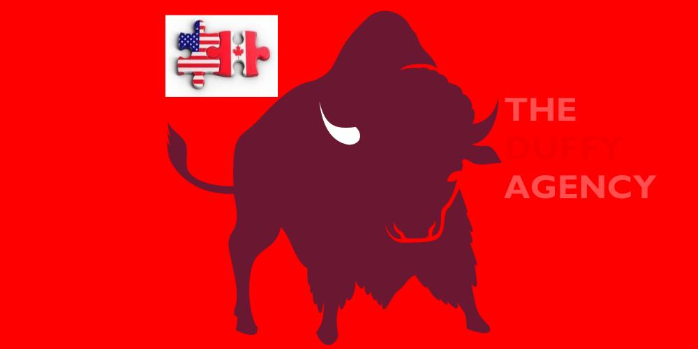 Buffalo Notary Services