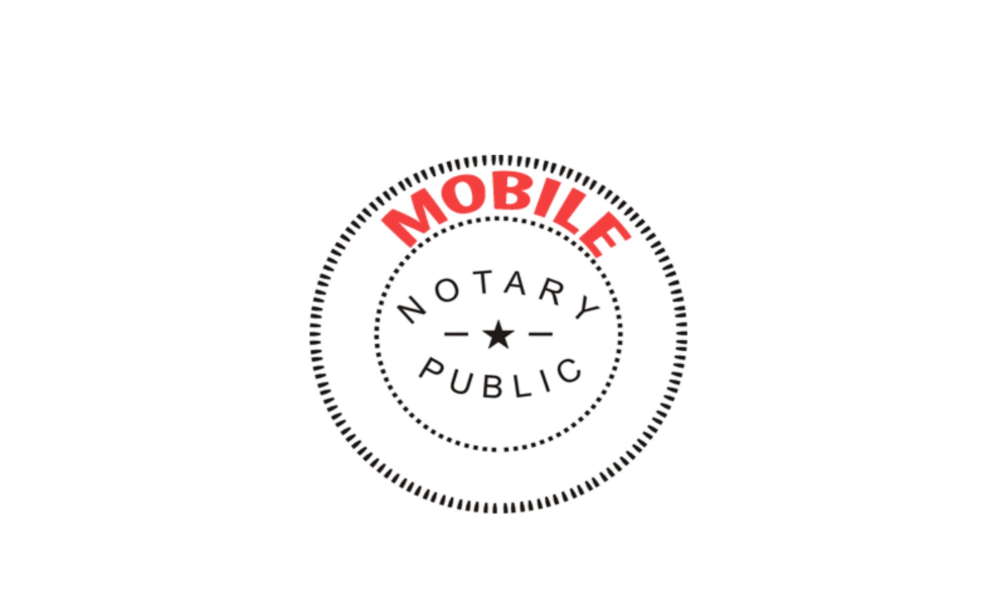 Schedule a Mobile Notary