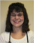 Susan M. Trzaska, CPNP