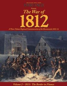 War-1812-Buffalo-NY-spot-2