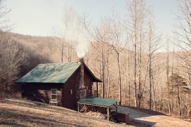 cabin songbird buffalo river ponca cabins camping national tent cozy arkansas budget friendly map canoeing campground instead want buffaloriver