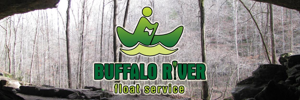 Buffalo River Float Service