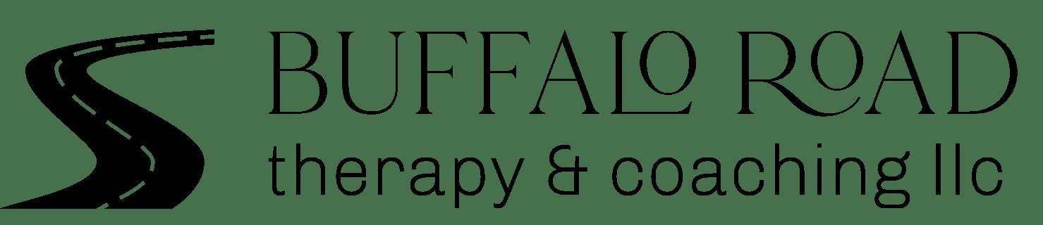 heal childhood trauma ptsd anxiety online therapy