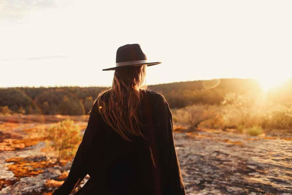 healing complex trauma PTSD ketamine therapy