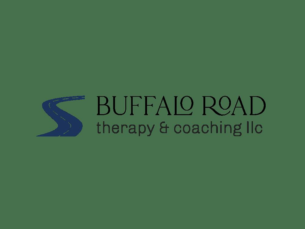 partner life coaching