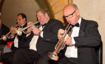 Gallery-Buffalo-Jazz-and-Swing-Band-Buffalo-NY-Weddings-05