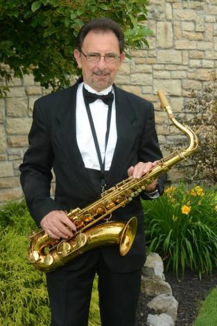Gallery-Buffalo-Jazz-and-Swing-Band-Buffalo-NY-Weddings-11